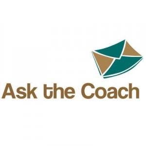 coaching column