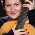 Debbie Yearsley