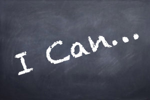 I can....001