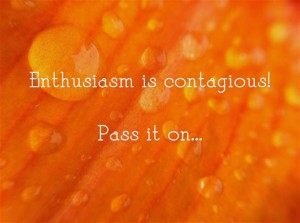 Enthusiasm-is-contagious