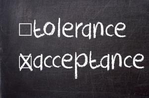 tolerance-vs-acceptance