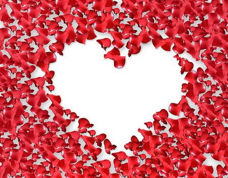 A New Take On Valentine S Day Kerri Richardson