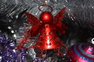holidayangel