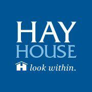 Hay House Facebook LIVE Takeover