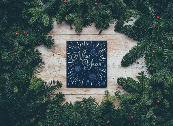 new-year-clean-slate