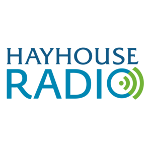Transformational Clutter Clearing on Hay House Radio